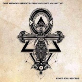 Budda Sage - Room 8 ft. Epic Rhythm & Nitefreak